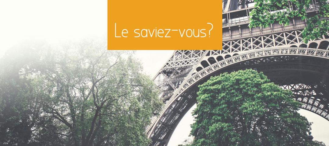 Eau : combien consomme un français ?