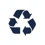 stop idées reçues écologie