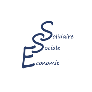 OOPLA est une entreprise de l'Économie Sociale et Solidaire