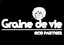 Graine-de-vie_Eco-Partner-3
