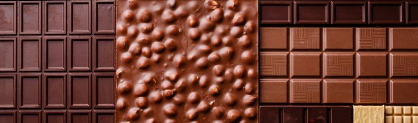 chocolat a offrir