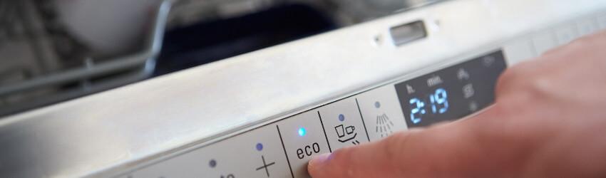 produit lave vaisselle maison