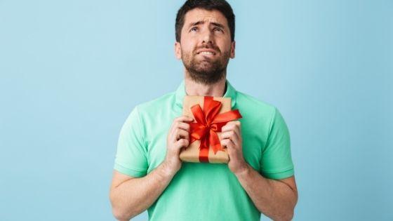 7 idées cadeaux écolos pour un homme